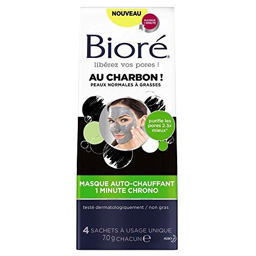 biore-masque-auto-chauffant-1-minute-chrono-au-charbon