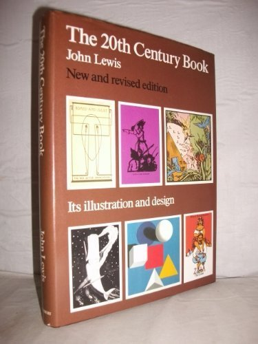 twentieth-century-book-its-illustration-and-design