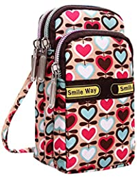 c624ac946134 OIKAY 2019 Mode Damen Tasche Handtasche Schultertasche Umhängetasche Mode  Neue Handtasche Frauen Umhängetasche…