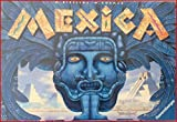 Ravensburger 26256 - Mexica