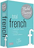 Best Learn French Softwares - Total French Review