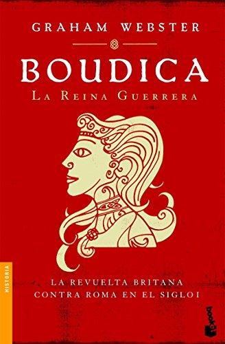 Boudica (Divulgación)