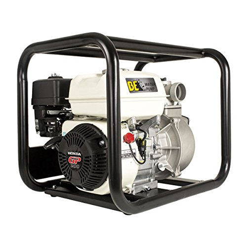 be-pressure-2-inch-50-mm-196-cc-honda-gp200-professional-petrol-water-pump-be-gp200wp50