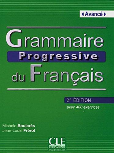 grammaire-progressive-du-francais-niveau-avance-avec-400-exercices-livre-avec-400-exercices-und-audi
