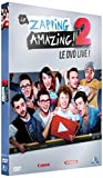 Le Zapping Amazing 2