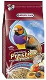 Versele Premium Prestige für Exoten 1 kg Körnerfutter, Saaten, Futter