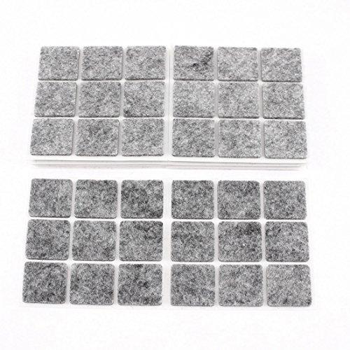 sourcingmapr-pies-de-muebles-para-no-deslizar-auto-adhesivo-de-fieltro-protector-almohadilla-s-90pcs