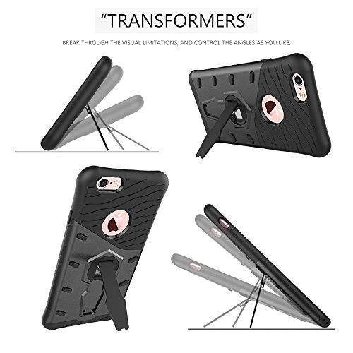 iPhone 6Cas & # xff1a