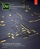 Adobe Dreamweaver CC Classroom in a Book (2019 Release) (English Edition)