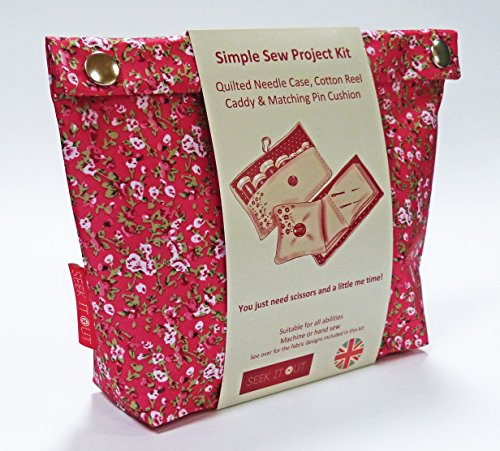 liberty-inspired-print-simple-sewing-craft-kit-make-your-own-quilted-three-piece-sewing-kit-bright