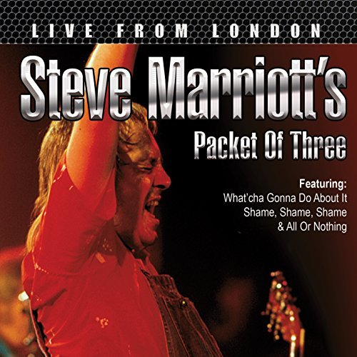 live-from-london-by-steve-marriott