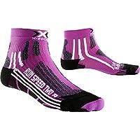 X-Socks Women