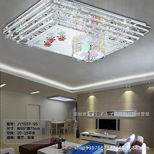 lumire-de-plafond-conduit-clairage-de-plafond-les-lustres-en-cristal-diamtre-75-55cm