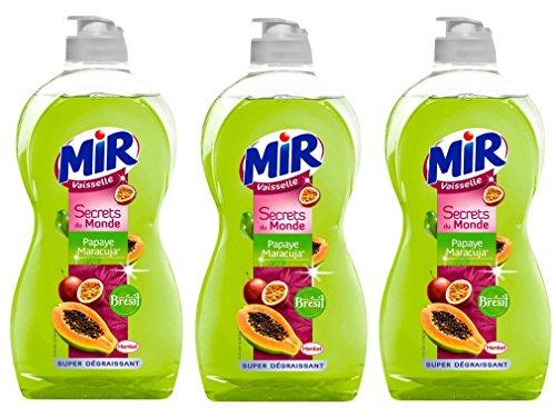mir-liquide-vaisselle-main-secrets-du-monde-bresil-500-ml-lot-de-3