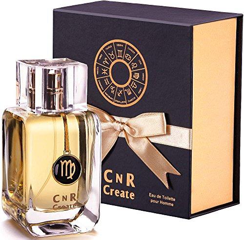 cest-magique-parfum-homme-signe-du-zodiaque-vierge-100ml