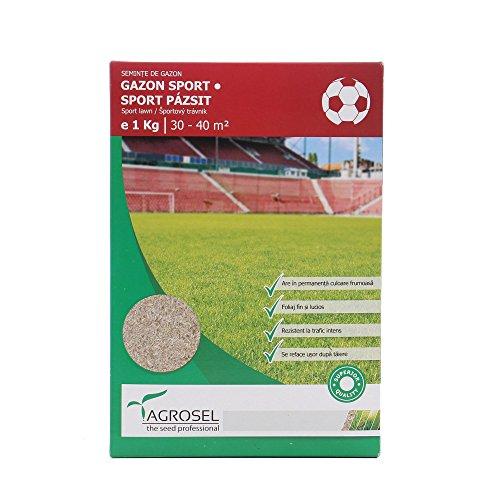 sport-turf-agrosel-1kg-confezione-da-1pz