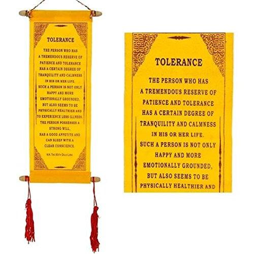yellow-scroll-tolerance