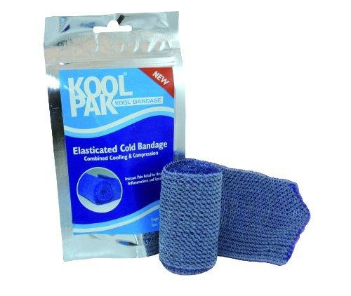 kool-pak-kuhlkompresse-verband-standard-sport-erste-hilfe-sofortige-schmerzlinderung-riemen-2mx8cm