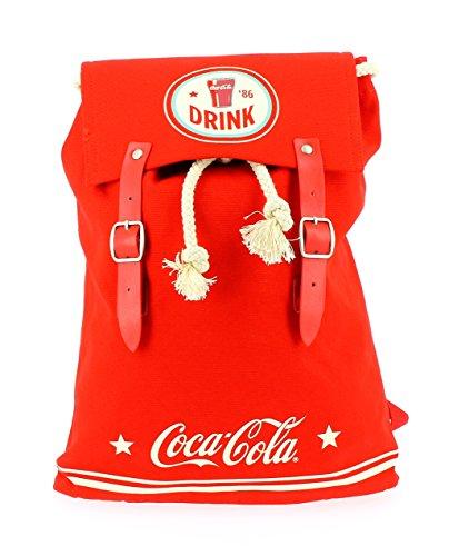 coca-cola-backpack