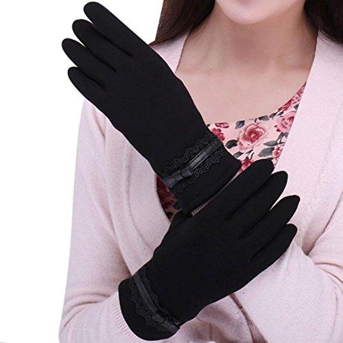 gants-kolylong-femme-automne-hiver-16-touchez-lcran-chauds-gloves-sport-outdoor-d-noir