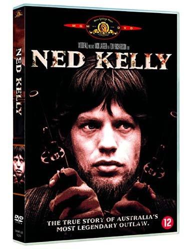 Ned kelly [FR Import]