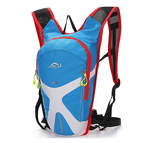 west-biking-unisex-lightweight-durable-cycling-backpack-ideal-for-cycling-walking-outdoor-mountain-b