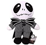 "Nightmare Before Christmas Baby Jack Skellington 8"" Plush Doll (A)"