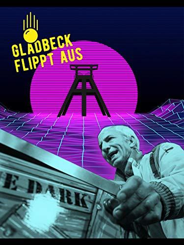 Gladbeck flippt aus - Kino-130