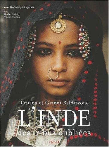 """<a href=""""/node/138355"""">L'Inde des tribus oubliées</a>"""