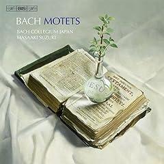 O Jesu Christ, mein Lebens Licht, BWV 118