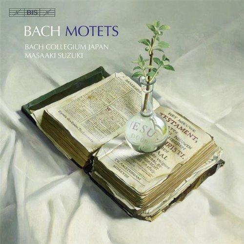 Jesu, meine Freude, BWV 227: G...