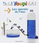 Les secrets de l'eau, numéro 2