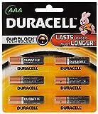 Duracell R 03 AAA Alkaline Long Lasting ...