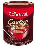 CANDEREL - Cankao - Poudre de Cacao - 38 % de Calories en moins - le...
