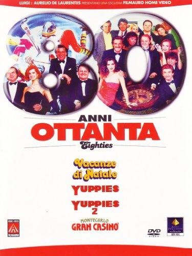 anni-ottanta-eighties-collection-edition