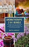 Wellness Aromatherapie