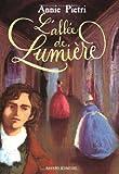 Telecharger Livres Les Miroirs du palais Tome 2 L allee de lumiere (PDF,EPUB,MOBI) gratuits en Francaise