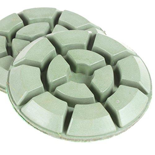 spta-3000-grit-4100mm-diamond-floor-polishing-pads-polisher-pads-for-wet-polisher-granite-marble-sto