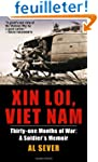 Xin Loi, Viet Nam: Thirty-one Months...
