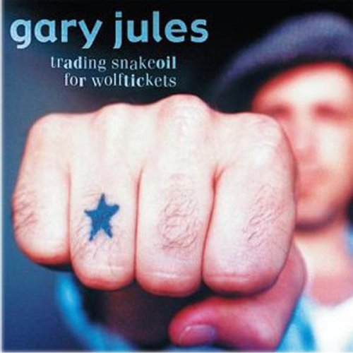 Michael Andrews and Gary Jules  - Mad World