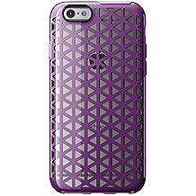 Lunatik ARCHITEK - Carcasa para Apple iPhone 6, púrpura