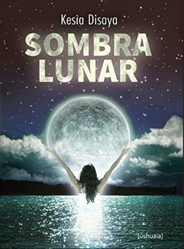 Sombra lunar