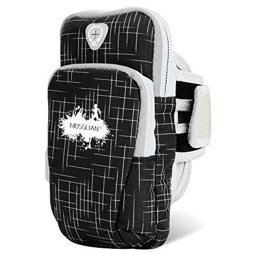 brazalete-movil-iphone-6-6s-mosslian-brazalete-deportivo-universal-con-velcro-ajustable-para-iphone-