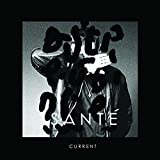 Current by Avotre