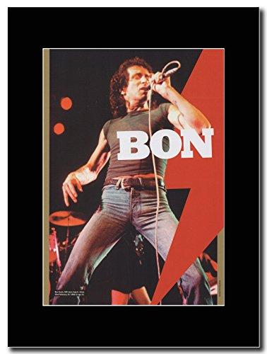 ac-dc-bon-scott-1946-1980-magazin-promo-auf-a-schwarz-mount