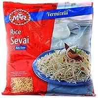 MTR Rice Sevai, 400g