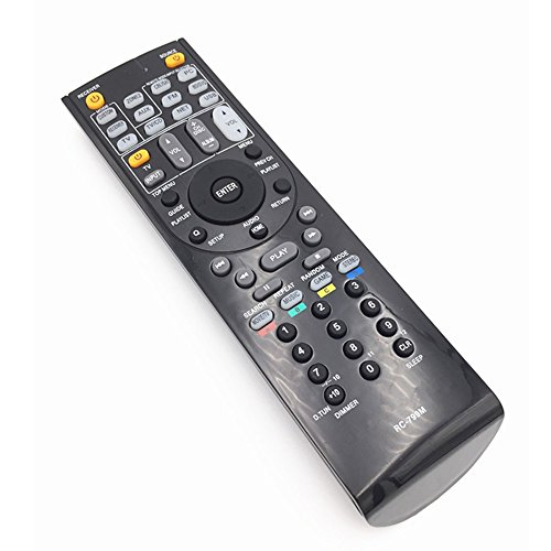 generic-rc-799m-remote-control-for-onkyo-rc