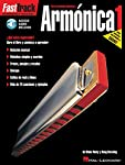 Fast Track Armonica 1 Harmonic...