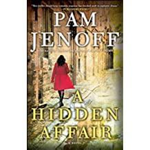 A Hidden Affair: A Novel (English Edition)