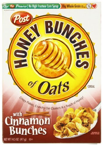 post-honey-bunches-of-oats-with-cinnamon-clusters-cereal-145-oz-by-honey-bunches-of-oats